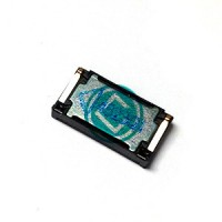 Sony Xperia Z3 Plus Loudspeaker Replacement Module