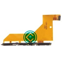 Sony Xperia Z3 Charging Port Flex Cable Module