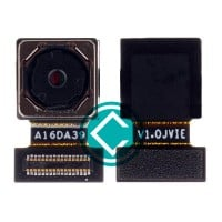 Sony Xperia L1 Rear Camera Module