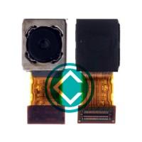 Sony Xperia XA1 Plus Rear Camera Module