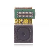 Sony Xperia XZ Premium Front Camera Module