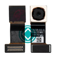 Sony Xperia C5 Ultra Front Camera Module