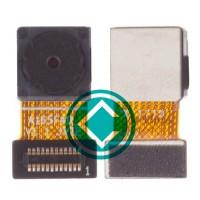 Sony Xperia L1 Front Camera Module