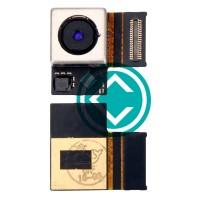 Sony Xperia XA Ultra Front Camera Module