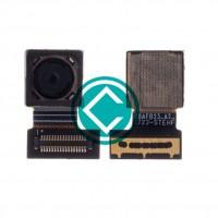 Sony Xperia XA1 Plus Front Camera Module