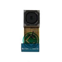 Sony Xperia XZ Front Camera Module