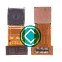 Sony Xperia XZ1 Compact Front Camera Module