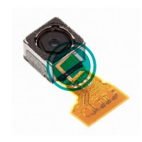 Sony Xperia Z C6603 Rear Camera Module