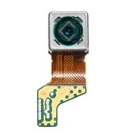 Sony Xperia E3 Rear Camera Module