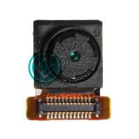 Sony Xperia M4 Aqua Front Camera Module