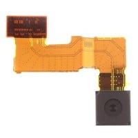 Sony Xperia V LT25i Rear Camera Replacement Module