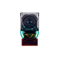 Sony Xperia Z3 Compact Rear Camera Module