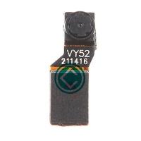 Sony Xperia M2 Front Camera Module