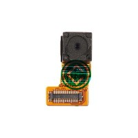 Sony Xperia Z3 Plus Front Camera Module