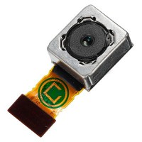 Sony Xperia Z5 Compact Rear Camera Module