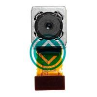 Sony Xperia Z5 Premium Rear Camera Module
