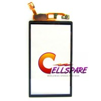 Sony Ericsson Neo V MT-11 Digitizer Touch Screen