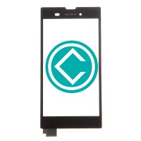 Sony Xperia T3 Digitizer Touch Screen Module - Black