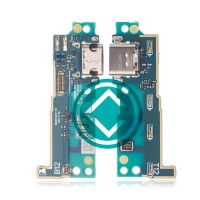 Sony Xperia L1 Charging Port PCB Board Module