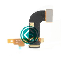 Sony Xperia M5 Dual Charging Port Flex Cable Module