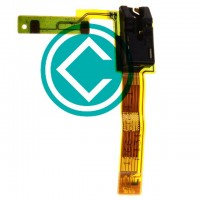Sony Xperia SP C5302 Headphone Jack Flex Cable Module