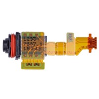 Sony Xperia Z5 Compact Headphone Jack Flex Cable Module