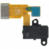 Sony Xperia XA1 Ultra Headphone Jack Flex Cable