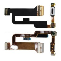 Sony W995 Main Flex Cable Replacement Module