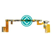 Sony Xperia Z5 Motherboard Flex Cable Module