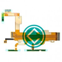 Sony Xperia C3 Motherboard Flex Cable Module