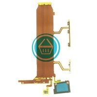 Sony Xperia T2 Ultra D5322 Main Flex Cable Module