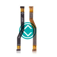 Sony Xperia L1 Motherboard Flex Cable Module