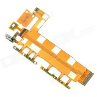 Sony Xperia Z3 Main Motherboard Flex Cable Replacement Module