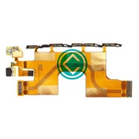 Sony Xperia Z3 Plus Motherboard Flex Cable Module
