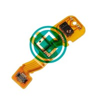 Sony Xperia Z3 Plus Sensor Flex Cable Module