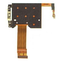 Sony Xperia Mini Pro SK17i Motherboard Flex Cable