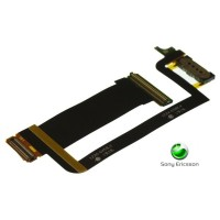 Sony C903 Main Flex Cable Module