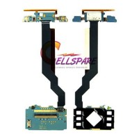 Sony Ericsson C905 Keypad Flex Cable