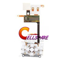 Sony Ericsson W580 Main Flex Cable