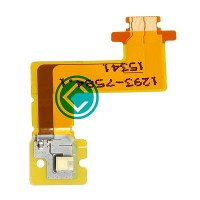 Sony Xperia Z5 Compact Camera Flash Flex Cable Module