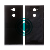 Sony Xperia XA2 Ultra Battery Door Module - Black