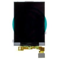 Sony Ericsson G700 LCD Screen Module