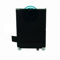 Sony Ericsson K500 LCD Screen Module