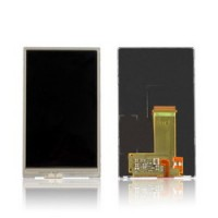 Sony Xperia X1 LCD Screen Module