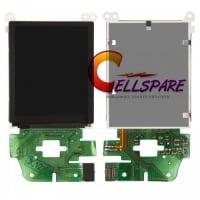 Sony Ericsson W800 LCD Screen