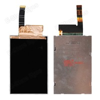 Sony Ericsson Live Walkman WT19i LCD Screen Module