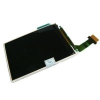 Sony F305 LCD Screen
