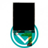 Sony Ericsson W980 LCD Screen Module