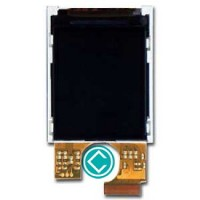 Sony Ericsson K510i LCD Screen Module