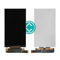 Sony Xperia E4 LCD Screen Module
